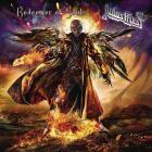 Judas Priest - Redeemer Of Souls (Deluxe Edition) CD1