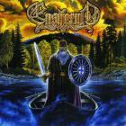Ensiferum - Ensiferum (Remastered 2014)