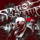 Sonic Syndicate (Limited Edition)