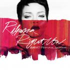 Rihanna - Right Now (Remixes)