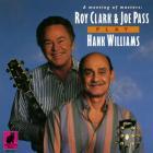 Play Hank Williams (With Joe Pass)