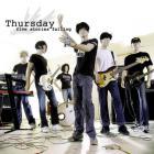 Thursday - Five Stories Falling (EP)