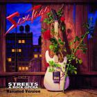 Savatage - Streets: A Rock Opera (Narrated Version)