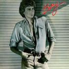 Barry Manilow - Barry (Vinyl)