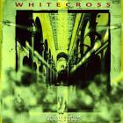 Whitecross - Equilibrium