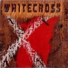 Whitecross - Pure Metal
