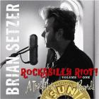 Brian Setzer - Rockabilly Riot Vol.1