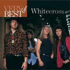 Whitecross - The Very Best Of Whitecross