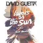 David Guetta - Lovers On The Sun (EP)