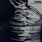 Twinkle - Processing Industry
