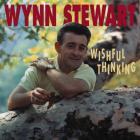 Wishful Thinking (1954 - 1985) CD5