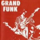 Grand Funk Railroad - Grand Funk (Remastered 2002)