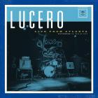 Lucero - Live From Atlanta CD1