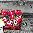 Far East Movement - Bang It To The Curb (CDS)