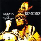 Dr. John - Remedies (Vinyl)
