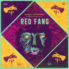Red Fang - Teamrock.Com Presents An Absolute Music Bunker Session With Red Fang