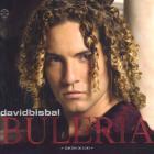 david bisbal - Buleria