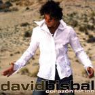 david bisbal - Corazon Latino