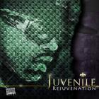 Juvenile - Rejuvenation