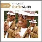 Charlie Wilson - Playlist: The Very Best Of Charlie Wilson