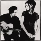 Mazzy Star - Black Sessions (Live)