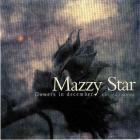 Mazzy Star - Flowers In December CD1