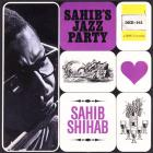 Sahib's Jazz Party (Vinyl)