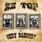 ZZ Top - The Very Baddest CD2