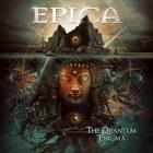 Epica - The Quantum Enigma CD1