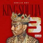 Soulja Boy - King Soulja 3