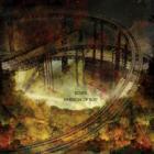 Doves - Kingdom Of Rust (VLS)