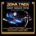 Star Trek: Deep Space Nine Collection CD2