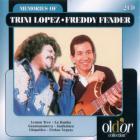 Trini Lopez - Memories Of...
