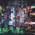 Shibuya Nights (Special Edition)
