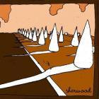 Sherwood (EP)
