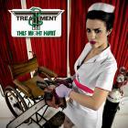 The Treatment - This Might Hurt (Re-Issue + Bonus Tracks)