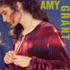 Amy Grant - Baby Baby (Feat. Dave Aude) (CDS)