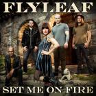 Set Me On Fire (CDS)