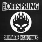 The Offspring - Summer Nationals (EP)