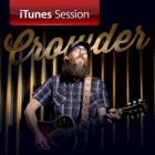 Crowder - Itunes Session