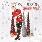 Jingle Bells (CDS)