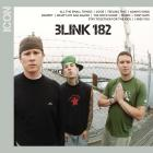 Blink-182 - Icon