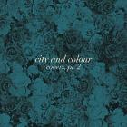 City And Colour - Covers Pt. 2 (EP)