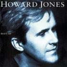 Howard Jones - The Best Of Howard Jones