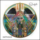Clutch - Earth Rocker (Deluxe Edition) CD2