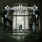 Sonata Arctica - Cloud Factory (CDS)