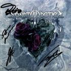 Sonata Arctica - Love (CDS)