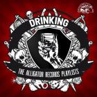 The Alligator Records Playlists: Drinking