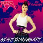 Giant In My Heart (Remixes)