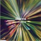 Doves - Pounding (EP)